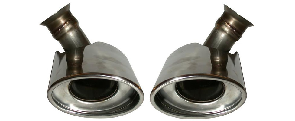 996gt3-2001-tailpipe-set