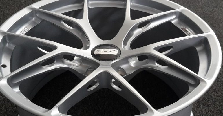 manthey-racing-bbs-wheels-for-cayman-gt4