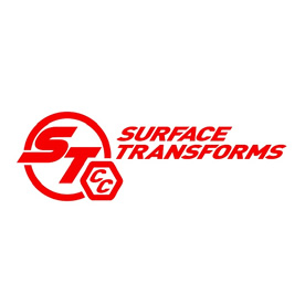 surface-transforms