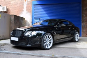 bentley-supersports-for-sale-0000655-1
