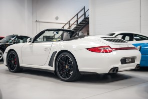 porsche-997-gen-ii-cabriolet-for-sale-0000648-1
