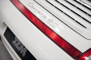 porsche-997-gen-ii-cabriolet-for-sale-0000648-3
